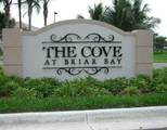 3504 Briar Bay Boulevard - Photo 6