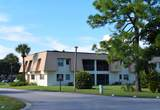 4213 Oak Terrace Drive - Photo 3