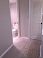 7 Royal Palm Way - Photo 13