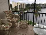 7 Royal Palm Way - Photo 2