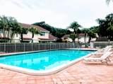 6386 Boca Circle - Photo 28