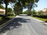 11062 Springbrook Circle Circle - Photo 26
