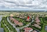 11740 Rossano Lane - Photo 61