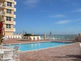 4511 Ocean Boulevard - Photo 1