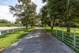 14593 Draft Horse Lane - Photo 25