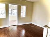 519 2nd Avenue - Photo 5