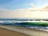 3700 Ocean Boulevard - Photo 35