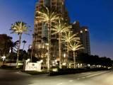 3700 Ocean Boulevard - Photo 38