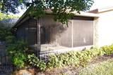 1082 Raintree Lane - Photo 11
