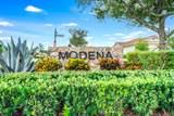 21041 Modena Way - Photo 2