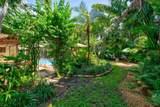 3900 Carnation Circle - Photo 38