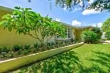3900 Carnation Circle - Photo 4