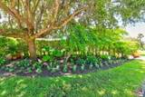 3900 Carnation Circle - Photo 6