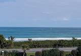5163 Highway A1a - Photo 15