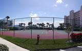 5163 Highway A1a - Photo 18