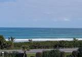 5163 Highway A1a - Photo 19