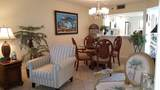 5163 Highway A1a - Photo 9