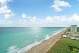 9650 Ocean S Drive - Photo 10