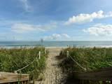 9650 Ocean S Drive - Photo 52