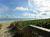 9650 Ocean S Drive - Photo 55