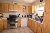 8668 Uranus Terrace - Photo 11