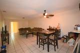 8668 Uranus Terrace - Photo 13