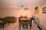 8668 Uranus Terrace - Photo 15