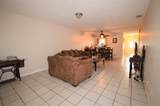 8668 Uranus Terrace - Photo 16
