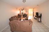 8668 Uranus Terrace - Photo 17