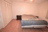 8668 Uranus Terrace - Photo 23
