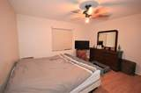 8668 Uranus Terrace - Photo 24