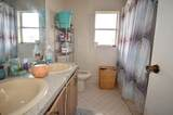 8668 Uranus Terrace - Photo 26