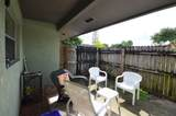 8668 Uranus Terrace - Photo 8