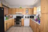 8668 Uranus Terrace - Photo 9