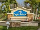 3064 Eagles Nest Way - Photo 27