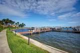 167 Yacht Club Way - Photo 24