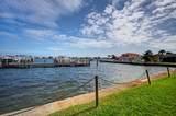 167 Yacht Club Way - Photo 33