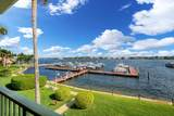 167 Yacht Club Way - Photo 37
