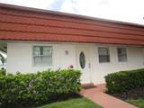 12007 Poinciana Boulevard - Photo 1