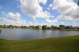 9577 Lantern Bay Circle - Photo 17