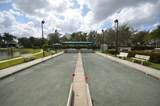 9577 Lantern Bay Circle - Photo 28