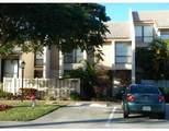 1002 Bridgewood Place - Photo 1