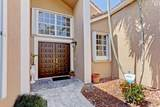 12910 Oak Knoll Drive - Photo 3