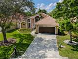 12910 Oak Knoll Drive - Photo 47