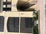 3019 Alcazar Place - Photo 1