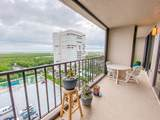 5047 Highway A1a - Photo 25