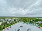 5047 Highway A1a - Photo 26