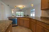 10372 Indian Lilac Trail - Photo 10