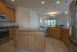 10372 Indian Lilac Trail - Photo 13