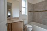 10372 Indian Lilac Trail - Photo 16